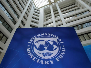 Igor Mazepa: key lenders – imf and world bank -  will come to ukraine before christmas